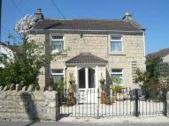 property in Bath, BA2 8DL