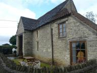 Barn Conversion in Wadswick, , SN13 8JA