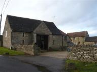 Barn Conversion to rent in Wadswick, , SN13 8JA
