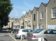 Mews to rent in Stable Cottage, Bath...