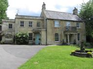 property in Bath, BA2 7DF