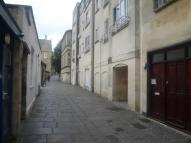 2 bed Apartment to rent in Bath, BA1 1EA