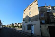 Maisonette to rent in Bath, BA1 2AY