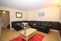 2 bed property to rent in Bath, BA2 1SH