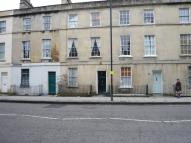 1 bed Apartment in Albion Terrace...