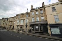 3 bed Apartment to rent in Bath, BA1 5EE