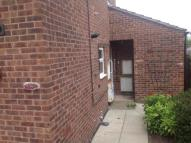 Sheltered Housing in Newport Court, Derby to rent