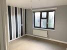 1 Bedroom Flat, Saltersgill Close, Middlesbrough, TS4