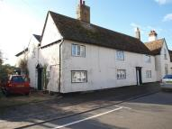 4 bedroom Detached home in High Street, Spaldwick