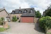 5 bed Detached home in 19a Station Road...