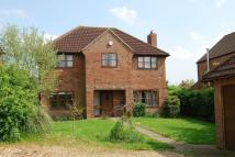 5 bed Detached property in Main Street, Old Weston...