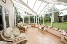 Castle Gardens Detached property for sale