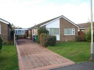 Detached Bungalow in Rosecroft, Perry...