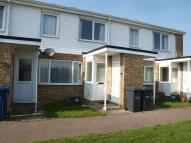 1 bed Ground Flat for sale in Chichester Way, Perry