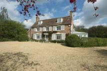 6 bed Detached home for sale in ., Stonely
