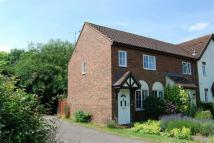End of Terrace property for sale in Constables Leys...