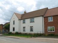 Town House for sale in Thrapston Road, Spaldwick