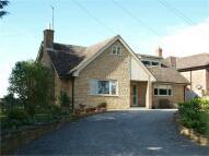 3 bedroom Detached house for sale in Station Road, Tilbrook