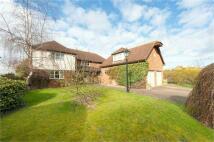 5 bedroom Detached home for sale in Station Road, Tilbrook