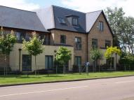 Flat for sale in Thrapston Road, Brampton