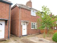 2 bedroom semi detached house for sale in London Street...