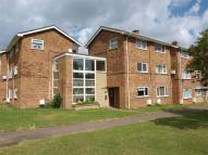 Ground Maisonette for sale in Lammas Gardens...