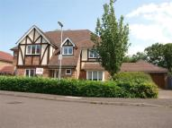 5 bed Detached home for sale in St Georges Close...