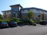 1 bed Flat for sale in Percy Green Place...