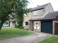 3 bedroom semi detached house for sale in Hansell Road, Brampton