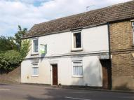 2 bedroom Cottage in The Avenue, Godmanchester