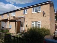 4 bed End of Terrace house in Rushes Walk...