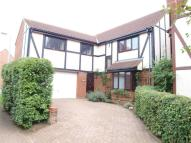 5 bed Detached property in Bayliss, Godmanchester