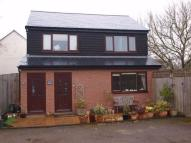 Apartment for sale in Savannah Court, Buckden