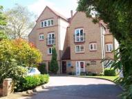 1 bed Flat in The Views, Huntingdon