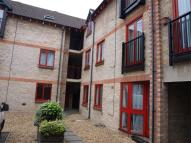 Ground Flat for sale in St Georges Court...