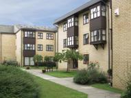 Flat for sale in Millfield Court...