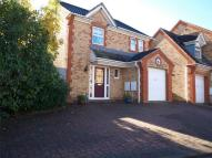 3 bed Detached home for sale in Pond Close...