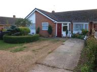 Semi-Detached Bungalow for sale in Church Road...