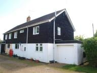 4 bed Detached property in Belgrave Square, Sawtry
