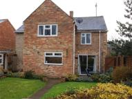 4 bedroom Detached property in Great North Road, Buckden
