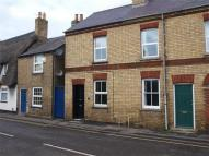 2 bed Cottage in London Street...