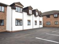 1 bedroom Ground Flat for sale in Woodley Court...