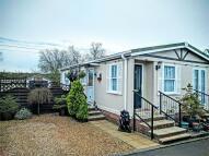 2 bedroom Park Home in High Street, Alconbury