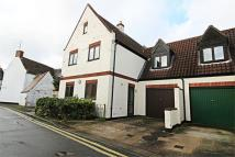 Pipers Lane semi detached house for sale