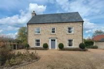 4 bed Detached property for sale in Thrapston Road, Brampton