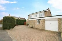 Detached property for sale in Wigmore Close...