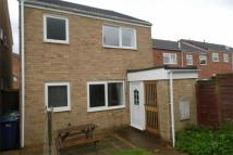 semi detached property for sale in Pettis Road, St Ives