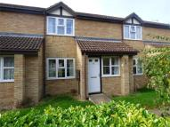 2 bed Terraced home for sale in Harvest Court, St.Ives...