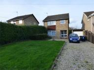 3 bedroom Detached house for sale in East Street, Colne...