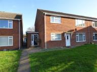 2 bed Flat in Chequers Close...